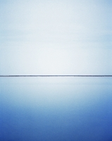 blue horizon #2